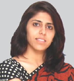 Neeru Gupta